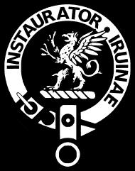 190px-Clan_member_crest_badge_-_Clan_Forsyth