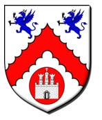 Arms & Crest