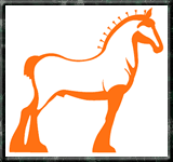 Clydesdale-Logo