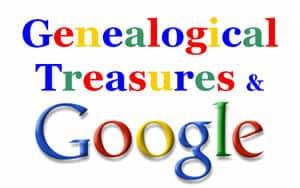 GenTreasuresGoogleHeader300