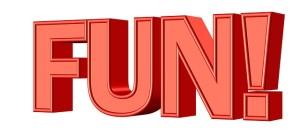 fun-706870_640